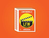 Identity for LowFundWala