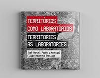 Territories as laboratories