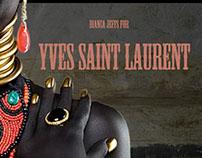 YSL Africa