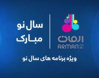 ARMAN RADIO_NAWROOZ_PROMO