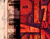 Gráfica Arte Premium | Reformulação da Identidade