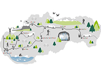 GreenWay Maps