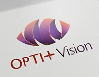Optimas Vision