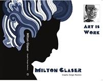 Graphic Design Masters Book Series