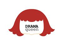 drama:queen