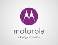 Motorola Xzoom2