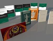 Biblioteca Mexiquense del Bicentenario