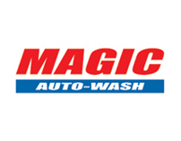 MAGIC AUTO WASH