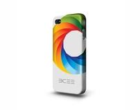 BCEE · Brazil Consumer Eletronics Expo