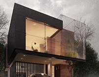 A99 House
