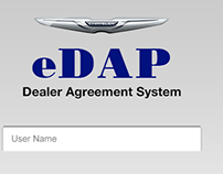edap mobile application for iphone ,android, blackberry