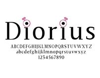 Diorius