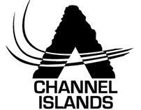 Channel Islands Archaeology Logo