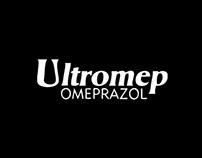 ULTROMEP