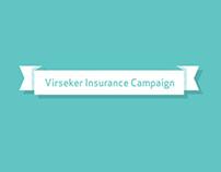 Virseker Insurance
