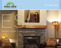 ENERGY STAR Lights Catalog