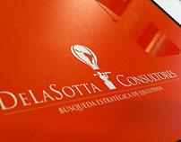DelaSotta Consultores