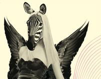 Wildlife - London Fashion Week