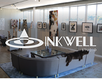 Publication: Inkwell October Invite
