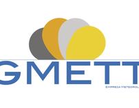 Gmeet, Meteorología