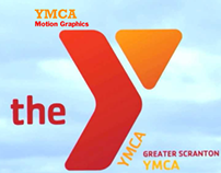 YMCA 30 second Promo