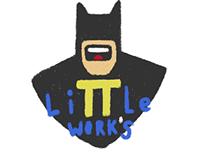 Little works #1