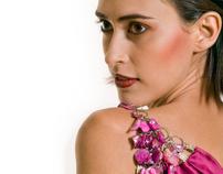Maria Angélica Guerra - Fotos de Catálogo