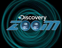 Discovery Zoom