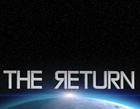The Return - Short Film