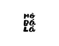 Hô-Bá-Lá