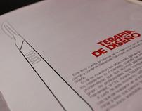 DG1 - Terapia de diseño