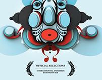 Somnium - Short Animated Film