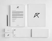 Adrian Rudzik | Personal branding