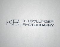 Kyle J. Bollinger Photography