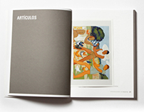 Revista Cuadernos
