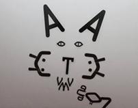 CAType