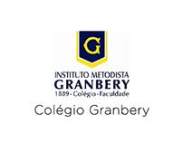 Colégio Granbery