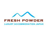 Fresh Powder