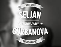 serie: February