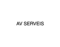 AV Serveis - 2011