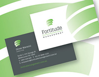 Fortitude Management