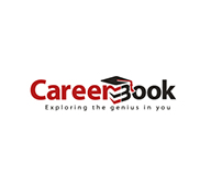 CareerBook