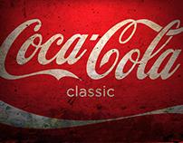 Fuerza Perzonal - Coca-Cola México