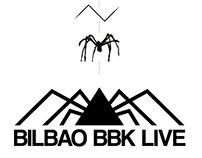 BILBAO BBK LIVE BRANDING