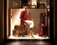 Hermes January 2011 Windows