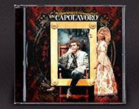 Marco Sforza CD - Un capolavoro