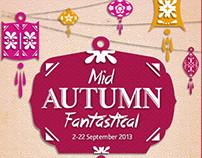Mid Autumn - 2013