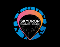 Skydrop - Skydivers Republic
