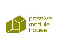 Passive module house