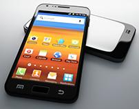 Smartphone_model